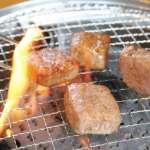 安倍用「夢幻和牛」魅惑川普,一生必吃的日本京都福知山市「但馬牛」