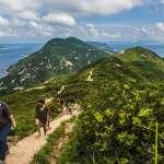 去香港只會買跟吃就太可惜啦!這10個秘境內行人才知道,迷人風光絕對讓你驚呼連連!