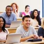 用電腦做筆記雖然比較快,但效果才沒有手寫好啊…99%人都搞錯的高效工作術大揭密!