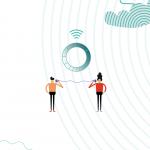 資訊時代你的「網路聲量」夠嗎?六位 TEDx講者教你如何與社會「無聲對話」