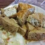 意外碰碎強國玻璃心—臭豆腐是中國或台灣的道地美食?