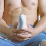 「我竟然輸給自慰杯」太太泣訴先生不願行房的事實…性治療師:男生也會恐懼性交啊