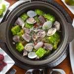 連怕羊騷味的人吃過都說讚!台北市5間特色羊肉爐店,冬令進補就吃它個一輪