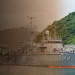 慶富案若解約 避免再造「全新舊型獵雷艦」 軍方傾向重新建案