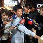 台灣早已經沒有酷刑了?他道出這些例子嘆:台灣的人權還有很長一段路要走