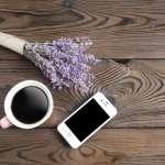 Gartner:新興亞太、北美兩大市場需求回溫,2017年第三季全球前五大智慧型手機銷售量全數成長