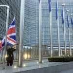 BBC事實查核:英國與歐盟若無協議,將面對「斷崖式脫歐」