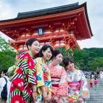 致青春歲月!學生畢業旅行最佳選擇TOP 8!每個國家必逛、必吃資訊都在這裡