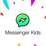 小孩辦臉書亂跟陌生人聊天怎麼辦?Facebook推新工具,讓父母有權過濾孩子聯絡人…