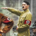 揭密》獨裁者之葬身地:希特勒不為人知的地下室