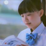 小孩愛看閒書,會耽誤學業嗎?最新教育觀念「課外閱讀課內化」,這類閒書念了知識量更高