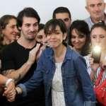 親生父母在阿根廷軍政府時期入獄,從此人間蒸發:與親人離散40年的阿德里婭娜