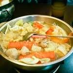 吃火鍋取暖太放肆,小心變成大胖子!「最肥火鍋料」揭曉,這個請少吃點啊…
