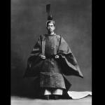 昭和天皇眼中的「大東亞戰爭」:裕仁口述回憶錄手抄本拍賣,日右翼分子重金購入轉贈皇室