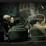 胡適到底喜歡什麼茶呢:《民國茶範》選摘(2)