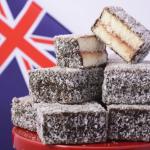 到澳洲別只買Tim Tam跟美祿!這8種經典點心才是在地人的懷舊古早味