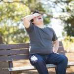 少吃再久都沒用,「工作壓力」成減肥失敗最大真兇!7問題檢測你是不是「壓力肥」一族