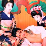 「情色街區、不良少年就是我最愛的低俗日本!」他竟在當代日本,拍到了昭和時代的照片…