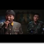 「我好想吃巧克力派喔!」板門店脫北士兵獲贈「終生免費享用權」