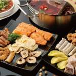 天冷想吃鍋?台北值得衝一波的10間火鍋店,高單價、高CP、麻辣、涮涮鍋任君挑選
