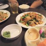 什麼是龍珠?「那個魚」是哪個魚?小卷透抽怎麼分?台灣人不可不知的熱炒菜單9大秘辛