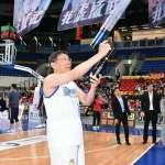 台灣指標民調》六都市長好感度,柯文哲在三都拿下第一、桃南高排第二