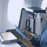 登機後還需上網怎麼辦?全球機艙內提供wifi的9家航空公司、價格、注意事項總整理