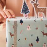 卡片別再寫Wish you a Merry Chistmas!看完這篇就知道,這個用法其實很沒禮貌