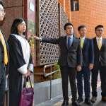 陳昭南專欄:邪惡的平庸─新黨口中的警總式迫害