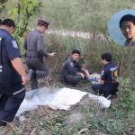 就是講不聽,害死一條命!兩名中國遊客漠視勸告,害領隊遭大象活活踩死