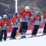 3億人參與冰雪運動──從第二屆中國吉林雪博會看中國冰雪產業發展