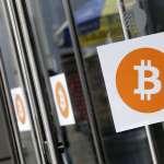 風評:金管會該對虛擬貨幣作政策定調了吧!