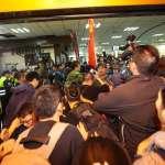 顧爾德專欄:惡化勞動條件  台灣將永無寧日