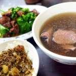道地台南人一致淚推的7家牛肉湯!傳奇滋味絕非浪得虛名,全台最值得一嚐的佳餚在這裡