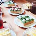 其他縣市沒得比,桃園10家最強美味!正餐、甜點通通有,真的別再說這裡是美食沙漠