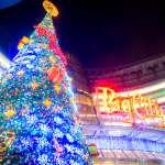 為何馬偕在世時,台灣北部教會從未慶祝聖誕?99%人不知道,這牧師拒過耶穌生日真正原因