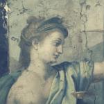 失落五個世紀的文藝復興珍品 梵蒂岡發現不曾曝光的拉斐爾最後遺作