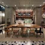 韓國人蔘老牌把咖啡店變實驗室!首爾6間獨具設計特色門市,成IG打卡熱門景點
