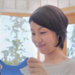 貴的衣服怎麼洗?很多台灣人都看不懂「洗滌標誌」!專家教你4大訣竅,洗衣不再傷腦筋