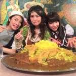 為何「大胃王」節目這麼受歡迎?他控訴台灣灌輸的「守本分」教育,只會永遠追不上日本…