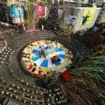 觀點投書:從觀眾的參與經驗看嘉義市管樂節
