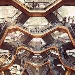 它們是2018最潮新去處!紐約艾菲爾塔、埃及最大博物館…全球9個重量級新地標大盤點!
