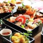 日本人跨年一定會吃這東西!超神聖豪華「節供料理」,三層內容物大揭密…
