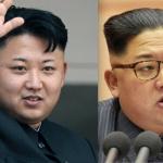 整個北韓誰能比他胖?!金正恩繼位五年來增肥40公斤,痛風心臟病都可能致命
