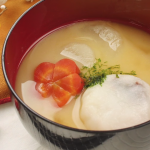 真「致命美食」:日本兩人因吃麻糬死亡