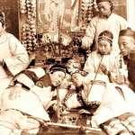 清朝滅亡真的是因為「鴉片誤國」?史學家翻案:鴉片帶來4大影響,反讓清朝多活200年…