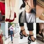 2018流行什麼?時尚網站數據分析:「這5項」單品今年必備!歐美巨星全靠它們穿搭一整年