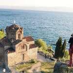 多維觀點》我在巴爾幹造夢─白天創業者晚上背包客
