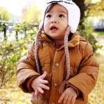 寶寶冷不冷要不要加衣服,別再摸手腳啦!美國兒科醫師教父母摸「這裡」最準