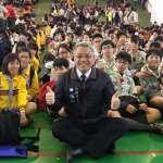 竹市國中生視力不良率達7成6 民代促速訂視力保健辦法